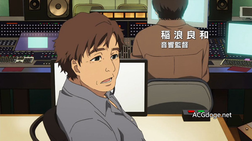 每天都游走在破产倒闭的边缘,冈田斗司夫与山本宽对谈这个行业崩溃一次有什么不好-看客路