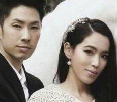 吴建豪离婚怎么回事 百亿身家娇妻收两封离婚协议书
