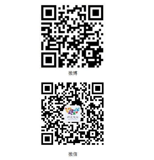 宁波第二届特色文化博览会之Switch On 2.5 次元甬动-看客路