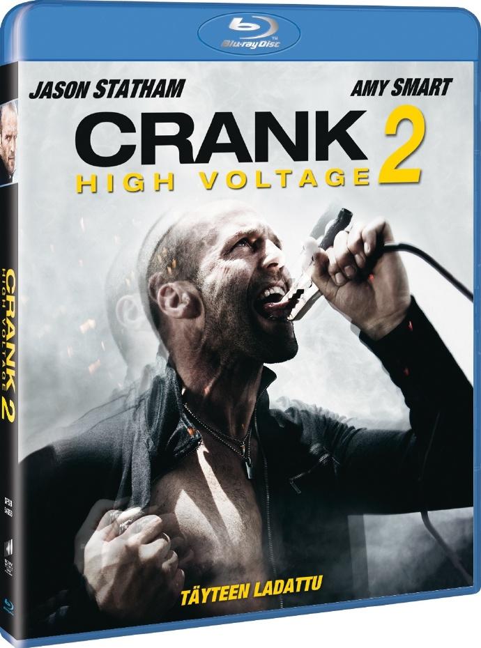 2009杰森·斯坦森大尺度《怒火攻心2:高压电》BD1080P.中英双字