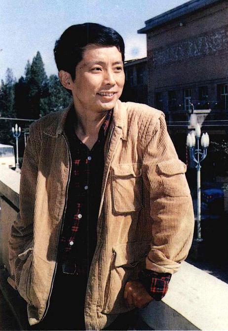 黄建新电影作品全集1985-2017.HD720P 迅雷下载