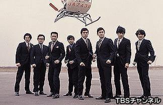 秘密部队完结 1972.日剧HD720P 迅雷下载
