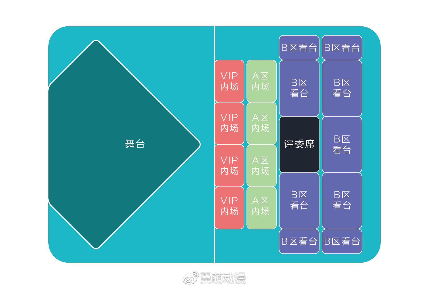 PDM亚洲宅舞大赛终极对决即将开启 选手竟然有她?!-看客路