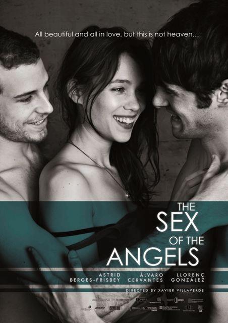 2012西班牙同性《天使的性》BD720P.高清下载