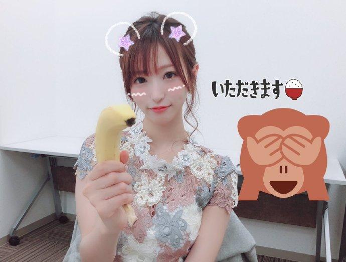 天使もえ(天使萌)被强行XX不敢出声!