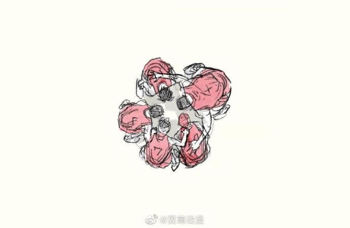 动画《灌篮高手》新作,2022年秋季上映!-看客路
